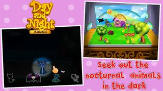 Day And Night Activities screenshot 4
