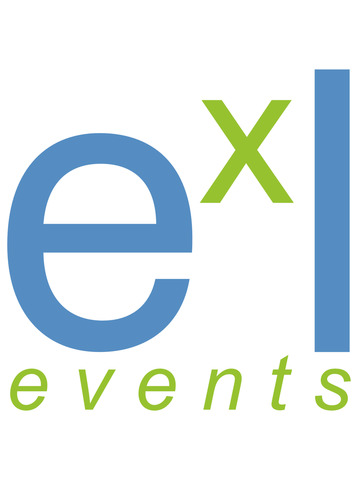 ExL Events screenshot 4