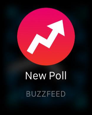 BuzzFeed screenshot 11