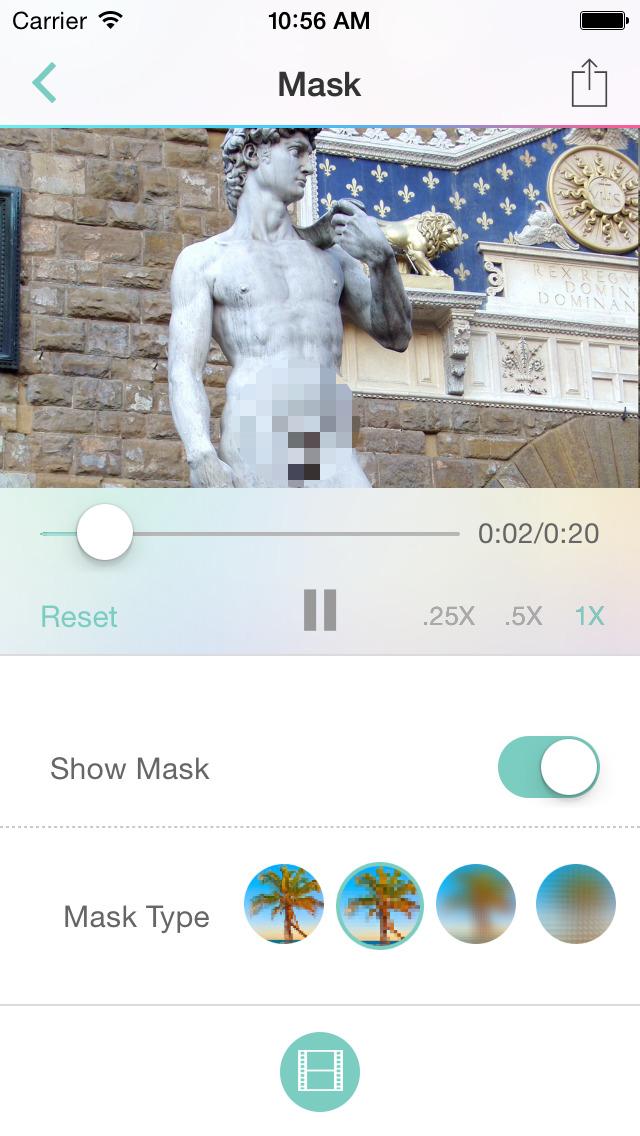 Video Toolbox - Movie Maker screenshot 5