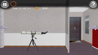 Can You Escape 10 Crazy Rooms screenshot 5