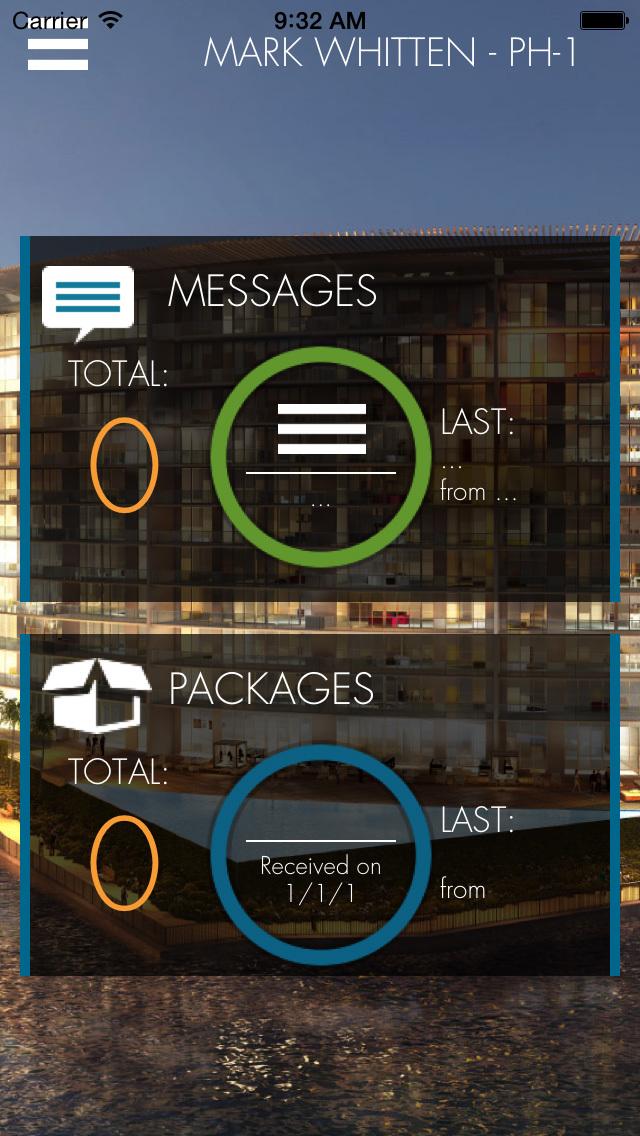 Echo Aventura screenshot 2