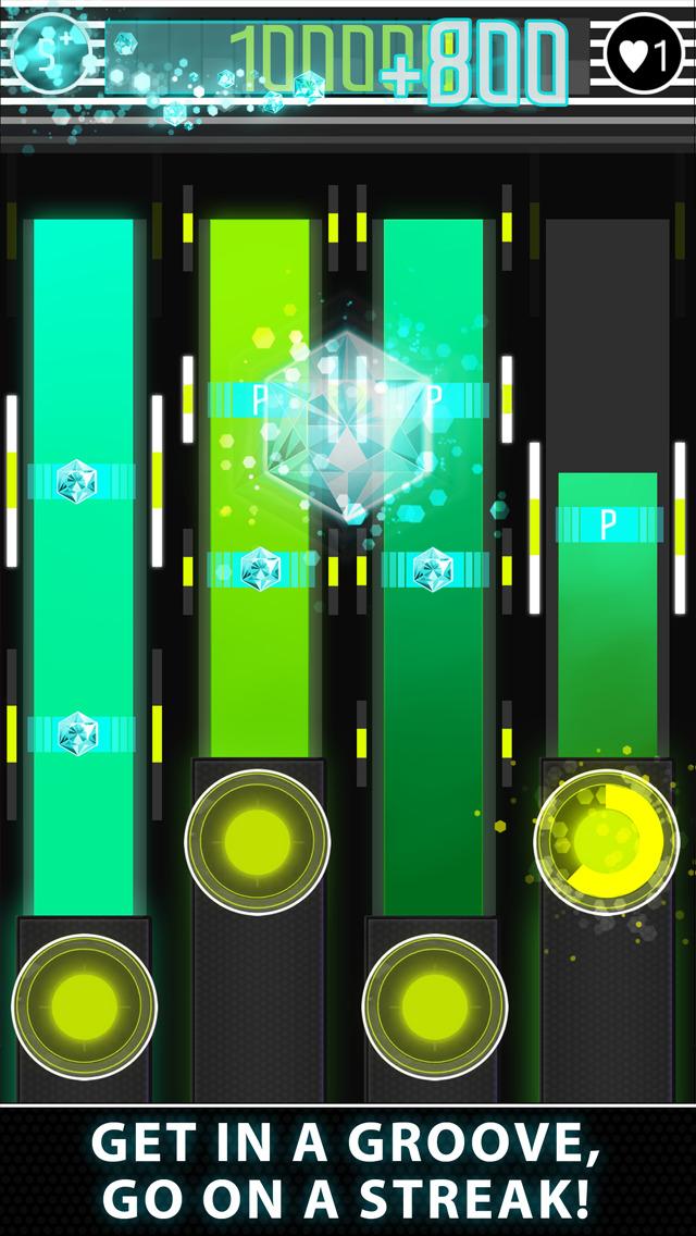 You Got Beat screenshot 3