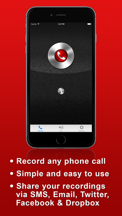 call recorder for iphone call recorder free record phone calls for iphone on the 7073