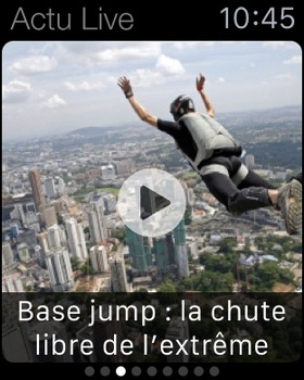 France Live : ceux qui font bouger les villes screenshot 11