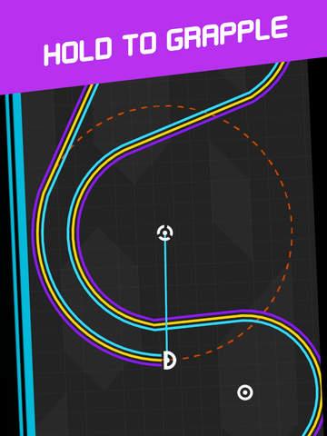 One More Line screenshot 6