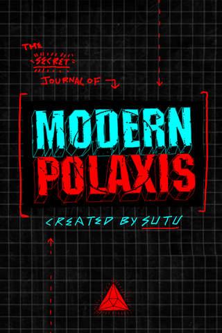 Polaxis - náhled