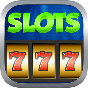 Awesome Classic Lucky Slots
