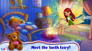 Happy Teeth, Healthy Smiles screenshot 3