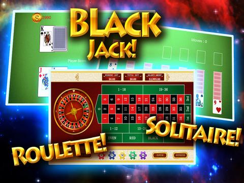 Ace Slots of Titan Greek God Casino Free screenshot 7