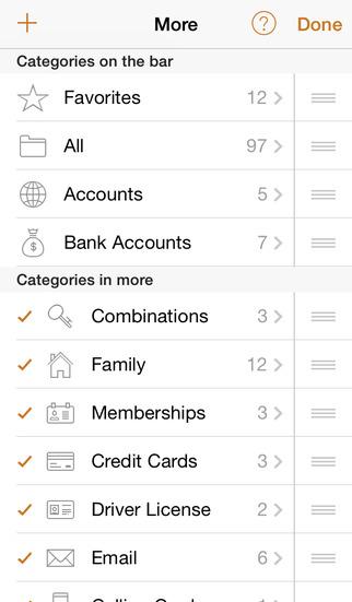 AppBox Pro screenshot 5