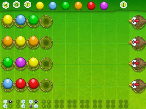 Holidays 2 - 4 Summer Games screenshot 8