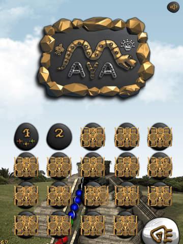 Maya Legend (玛雅传奇) screenshot 6