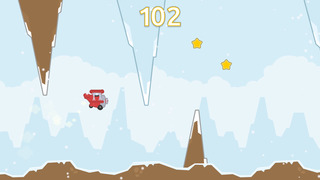 Impossible Plane - Flappy's Back screenshot 2
