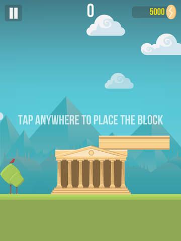 The Tower screenshot 8