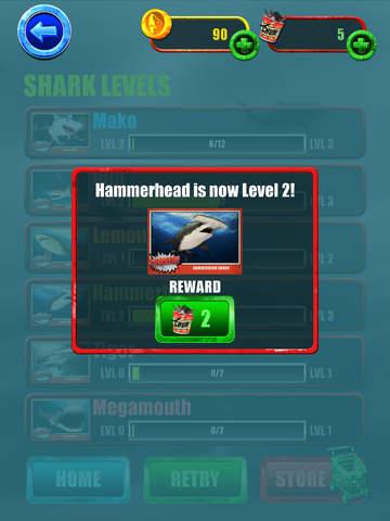 Sharknado: The Video Game screenshot 10