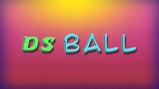 DS Ball screenshot 1