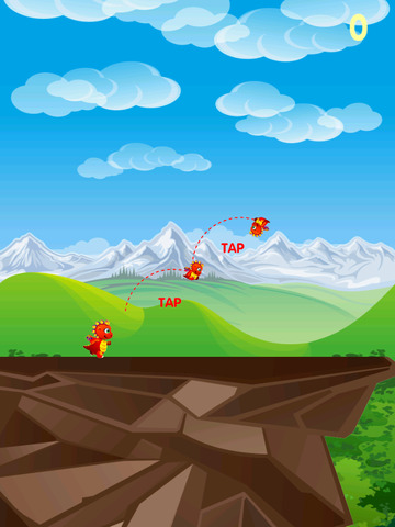 Dragon Amazing Ball Dash screenshot 5