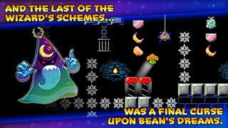 Bean Dreams screenshot 5