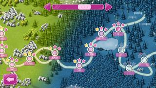 Sternenschweif – Magischer Einhornflug screenshot 3
