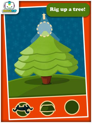 Bogga Christmas Tree screenshot 9