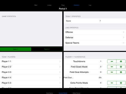 Football Elite Coach screenshot 8