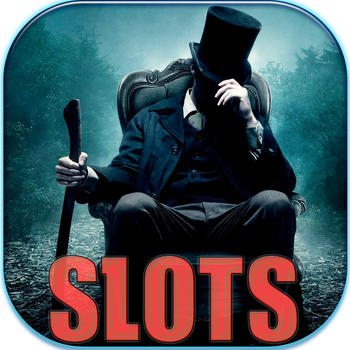 Vampire of Aristocrat Blood Slots - FREE Slot Game Wild Lucky