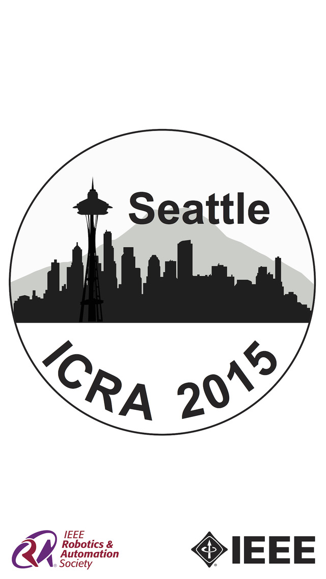 ICRA 2016 screenshot 1