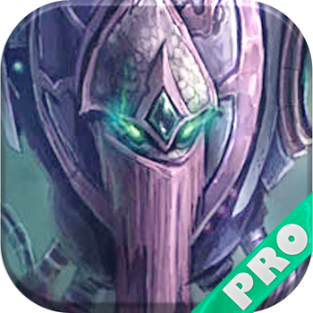 Game Cheats - StarCraft II: Wings of Liberty Protoss Prophecy Templar Edition