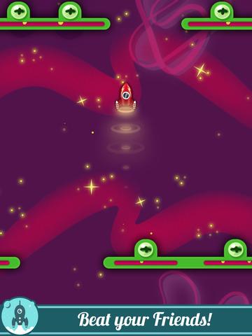 Let's Go Rocket screenshot 7