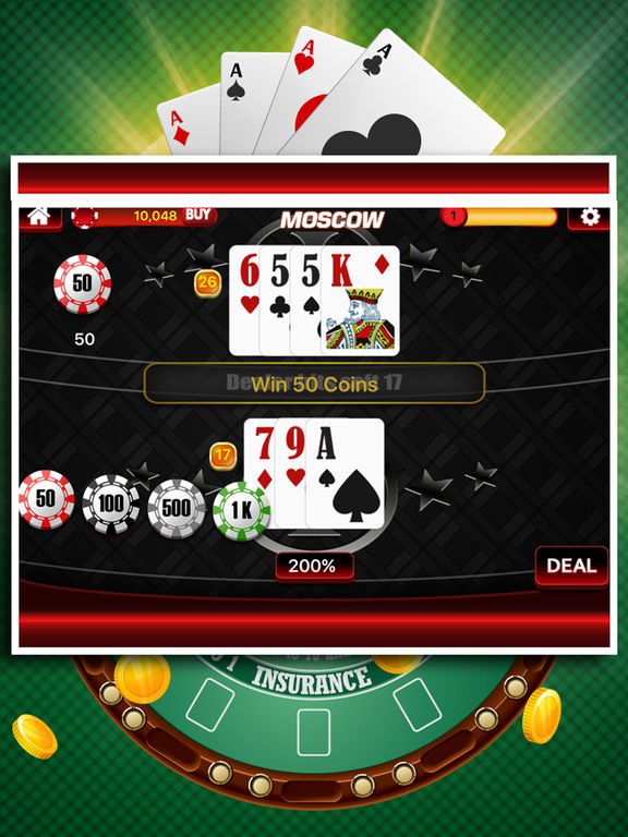 All-In Lucky Vegas Party Casino -Super Rich Slots+ screenshot 10