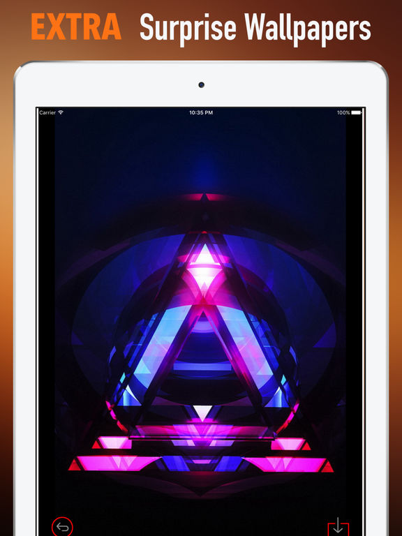 Illuminati Wallpapers HD- Quotes and Art screenshot 8