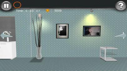 Escape Confined 11 Rooms screenshot 3
