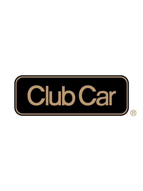 Club Car Meeting screenshot 4