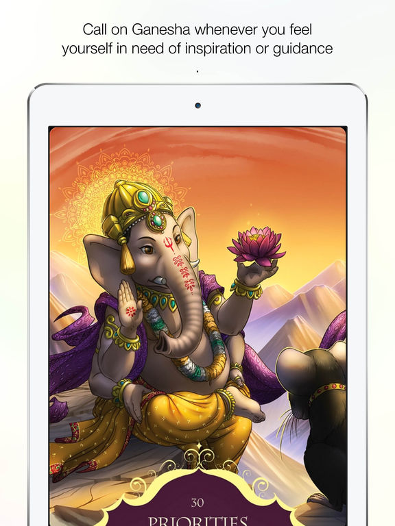 Whispers of Lord Ganesha screenshot 8