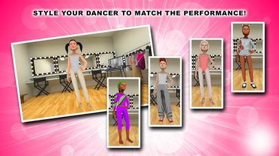 Dance Moms Rising Star screenshot 3
