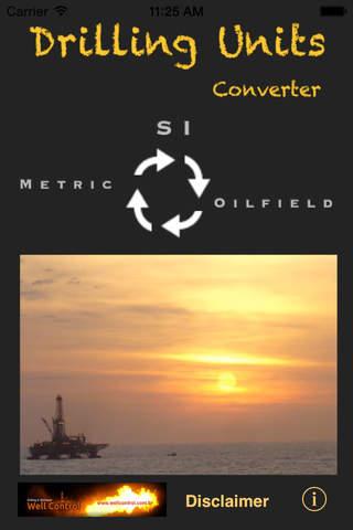 Drilling Units - náhled