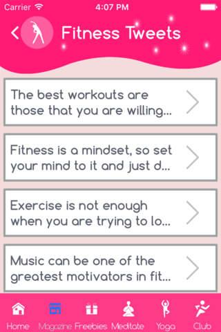 Slim down cardio burn workout videos - náhled