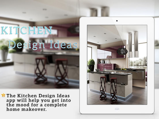 free kitchen design apps for ipad app shopper kitchen design ideas 2017 for lifestyle 957