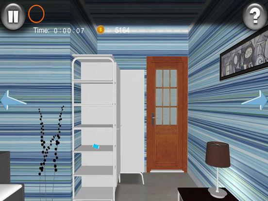 Escape Fancy 12 Rooms screenshot 8