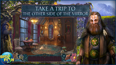 Reflections of Life: Tree of Dreams (Full) - Game screenshot 1