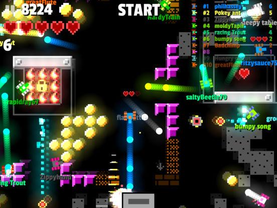 TANKOUT screenshot 8