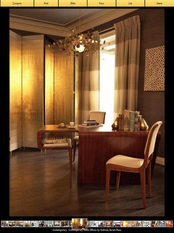 Best Home Offices screenshot 9