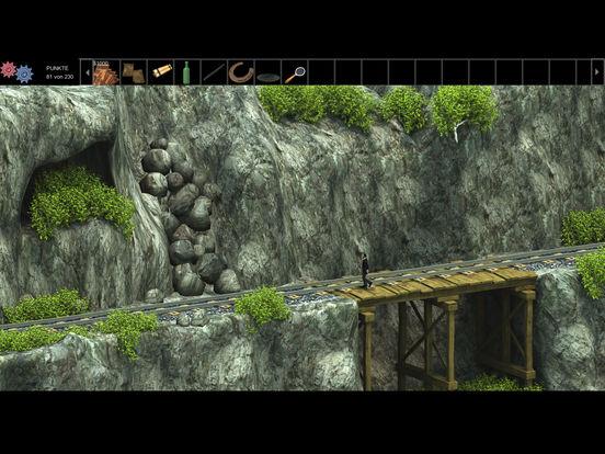 Gold Rush! 2 screenshot 7