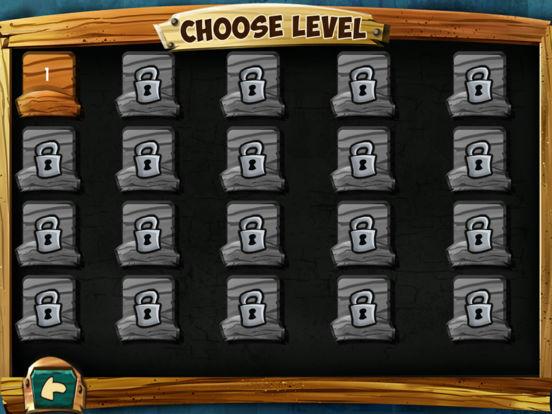 Stack Blast - Matching Puzzle screenshot 7