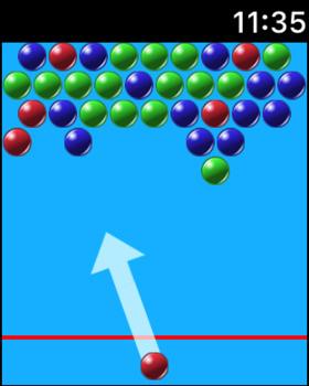 Watch Games Pack 2 screenshot 9