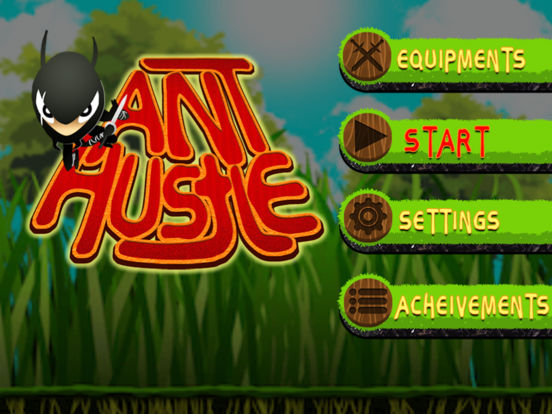 Ant Hustle 2D screenshot 6
