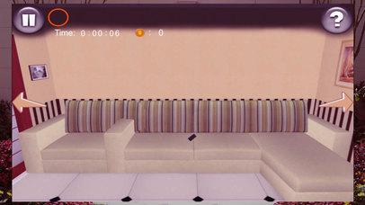 The trap of backroom 2 screenshot 2
