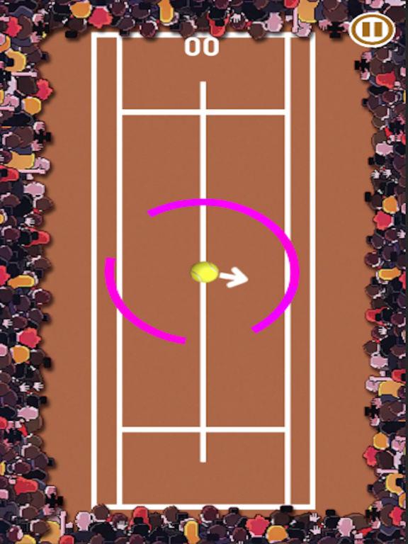 Sports Ball Escape screenshot 8