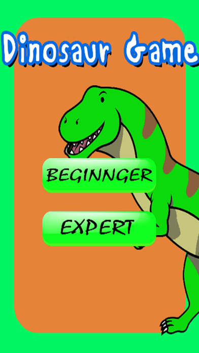 Dinosaur Games Education Jigsaw Puzzles App Download